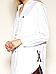 Белая рубашка Agostina Zaps, фото 2