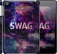"""Чехол на iPad mini Сваг """"1203c-27"""""""