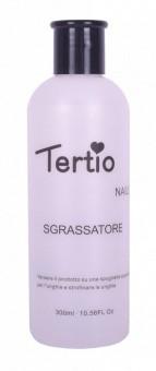 Обезжириватель Sgrassatore 300 мл Tertio