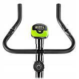 Велотренажер магнитный PODIUM RT06 (велотренажер для дома велотренажер для похудения), фото 2