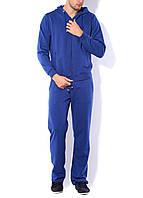 Спортивный костюм MONTANA 27061 Blue, фото 1