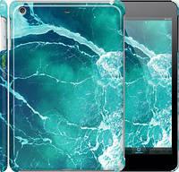 """Чехол на iPad mini Океан 2 """"2738c-27"""""""