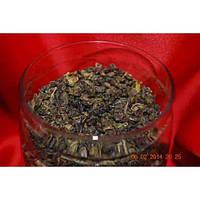 Чай Зеленая улитка (Китай)