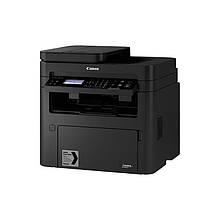 БФП лазерний чорно-білий Canon i-SENSYS MF264dw (2925C016)