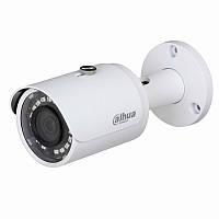Видеокамера Dahua DH-IPC-HFW1431SP (3.6mm)
