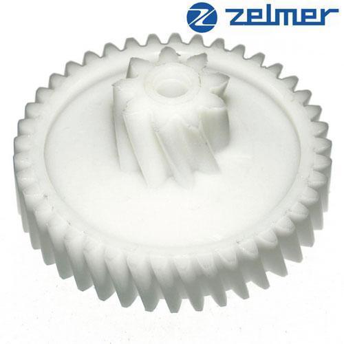 Шестерня средняя для мясорубок Zelmer 793636