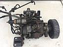 ТНВД Топливный насос высокого давления Ford Transit BOSCH 2,5 0460414052, фото 8
