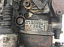 ТНВД Топливный насос высокого давления Ford Transit BOSCH 2,5 0460414052, фото 9