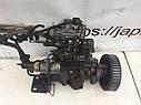 ТНВД Топливный насос высокого давления Ford Transit BOSCH 2,5 0460414052, фото 2