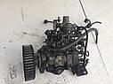 ТНВД Топливный насос высокого давления Ford Transit BOSCH 2,5 0460414052, фото 3