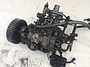 ТНВД Топливный насос высокого давления Ford Transit BOSCH 2,5 0460414052, фото 4