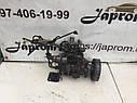 ТНВД Топливный насос высокого давления Ford Transit BOSCH 2,5 0460414052, фото 6