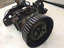 ТНВД Топливный насос высокого давления Ford Transit BOSCH 2,5 0460414052, фото 7