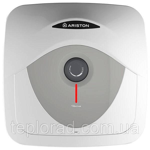Бойлер Ariston ANDRIS RS 10/3 3100631