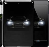 """Чехол на iPad mini Audi """"1166c-27"""""""