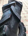 Покрышка 8.3-22 DRC для минитрактора Вьетнам, фото 5