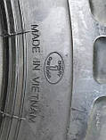 Покрышка 8.3-22 DRC для минитрактора Вьетнам, фото 4