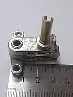 Терморегулятор ZH-001B / 16А / 250V / клеми з різьбою ST 912