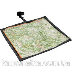 Чохол для карти Tatonka Mapper