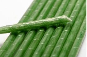 Композитная опора для растений LIGHTgreen 6 мм 1метр