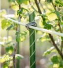 Композитная опора для растений LIGHTgreen 6 мм 1метр, фото 2