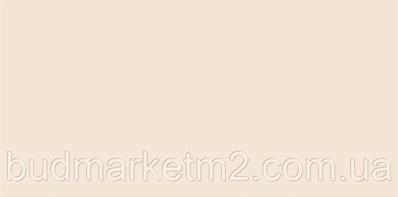 Плитка Opoczno BEIGE GLOSSY СТЕНА 297х600