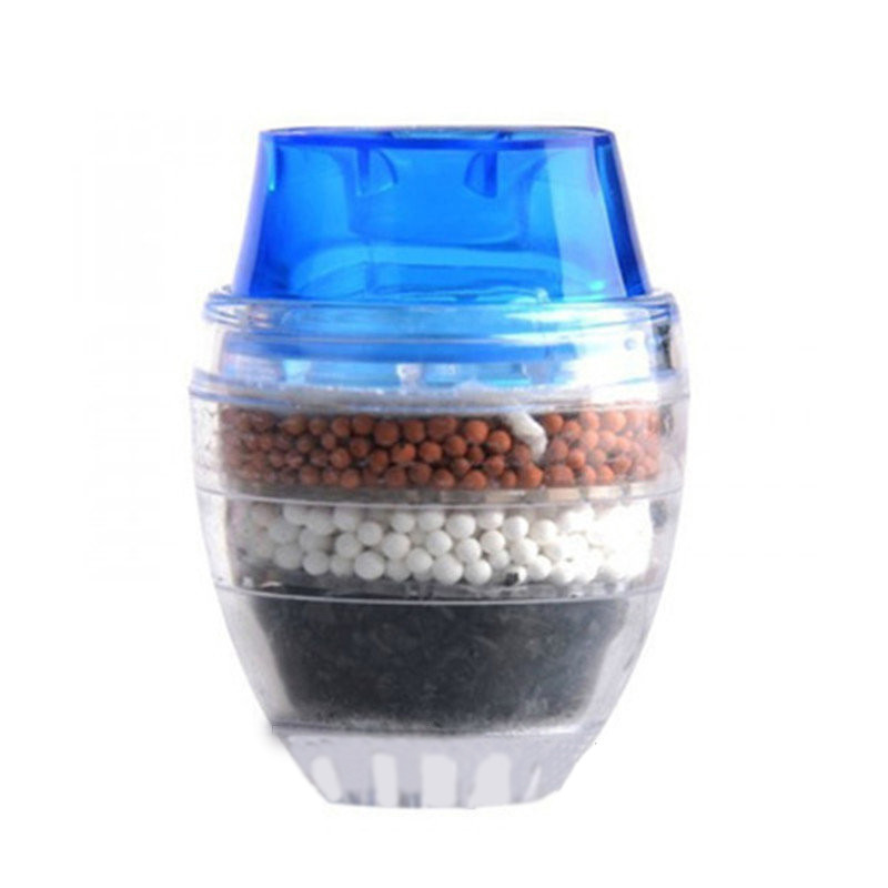Фильтр для воды Faucet Water Filter