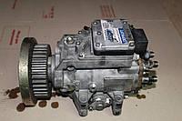 Топливный насос 059130106M для Audi A6, Volkswagen Passat B5+, 2.5tdi