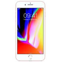 IPhone 8 plus 64Gb Gold. NEW!!! Never Lock.