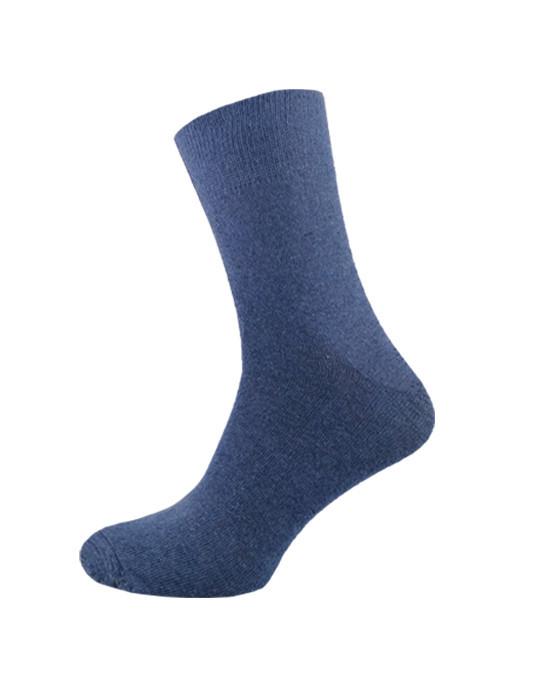 Тубус шкарпеток Bloody Tube