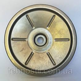 Кришка корпусу насоса (тарілка) Pedrollo JCR/JSW 1C-B-A