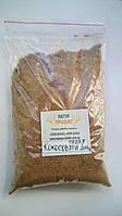 Кокосовый сахар, Индонезия, 200г