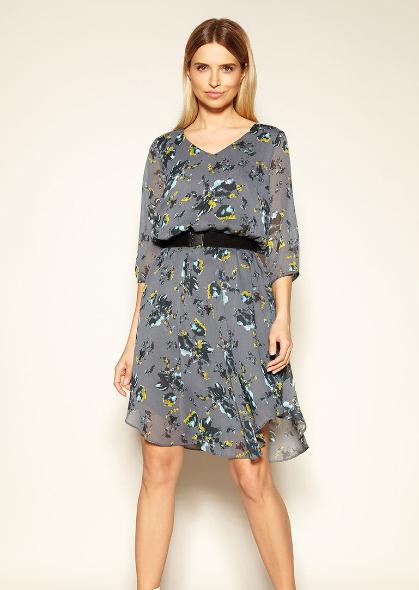 Женское платье Bonny Zaps
