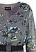 Женское платье Bonny Zaps, фото 2