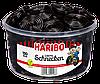 Haribo Lakritz Schnecken 1500 g