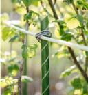 Композитная опора для растений LIGHTgreen 8 мм 1.5 метра, фото 2
