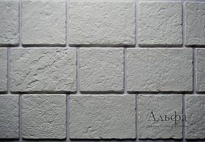 Декоративный камень Гранитный скол 01, фото 2