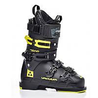 Горнолыжные ботинки Fischer RC4 130 Vacuum FF