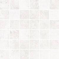 Плитка Opoczno Calma Mosaic Мозаика 297х297х10