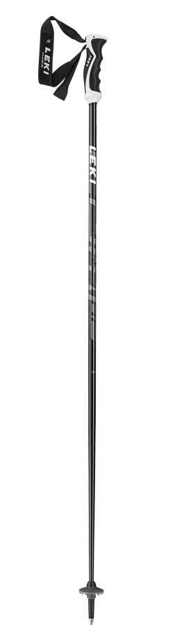 Горнолыжные палки Leki Comp 16C