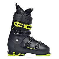 Горнолыжные ботинки Fischer RC Pro 130 Vacuum FF 2018