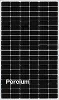 Сонячна панель Risen RSM144-7-450М, 450 Вт, Mono Tier1