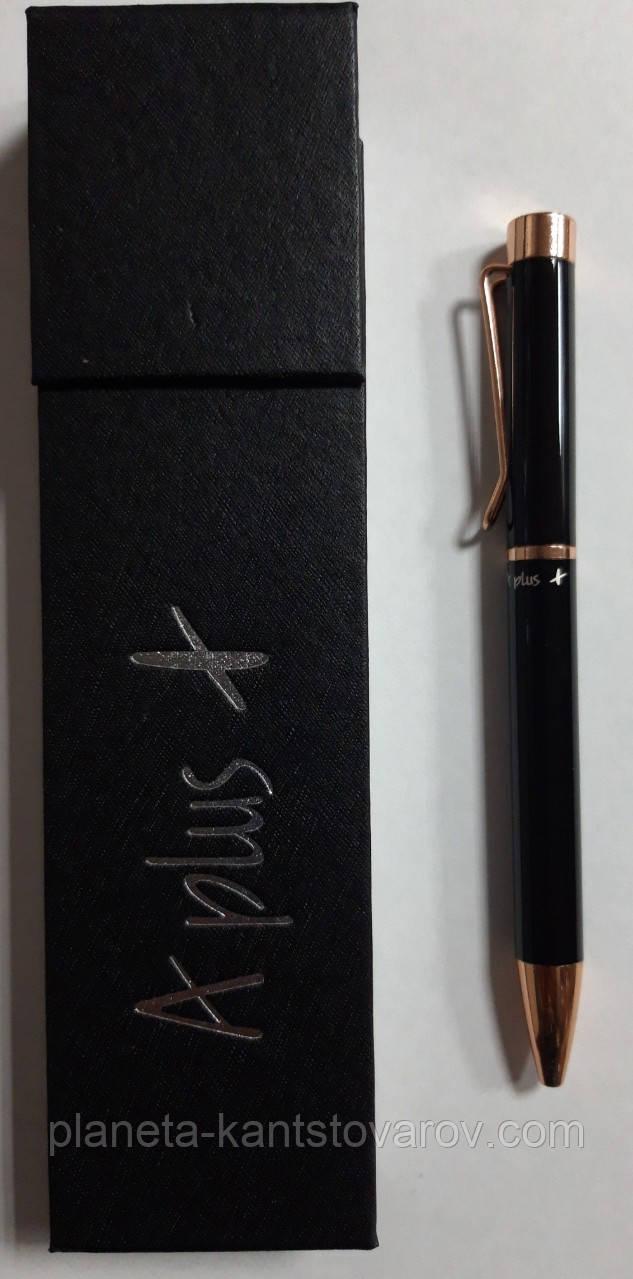 Ручка подарочная A Plus A-195