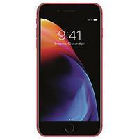 IPhone 8 plus 64Gb Red. NEW!!! Never Lock.