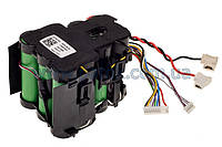 Аккумуляторная батарея 28.8V для пылесоса Electrolux 140112530252
