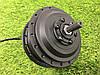 Мотор-колесо 36v/300w (передний привод), фото 2