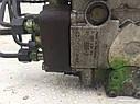 ТНВД Топливный насос высокого давления Ford Transit BOSCH 2,5 0460414052 + Форсунки, фото 7