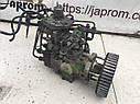 ТНВД Топливный насос высокого давления Ford Transit BOSCH 2,5 0460414052 + Форсунки, фото 9