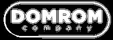 DOMROM Company