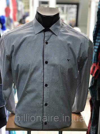 Сорочка MR, фото 2